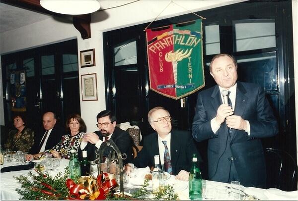 Renzo Nicolini