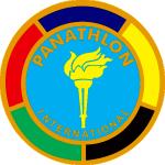 Logo_Panathlon trasp